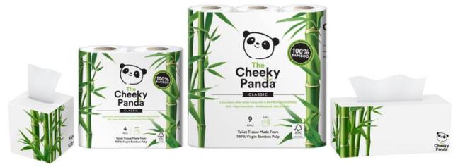 cheeky-panda1