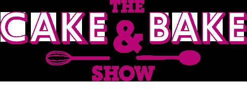 cb-logo1